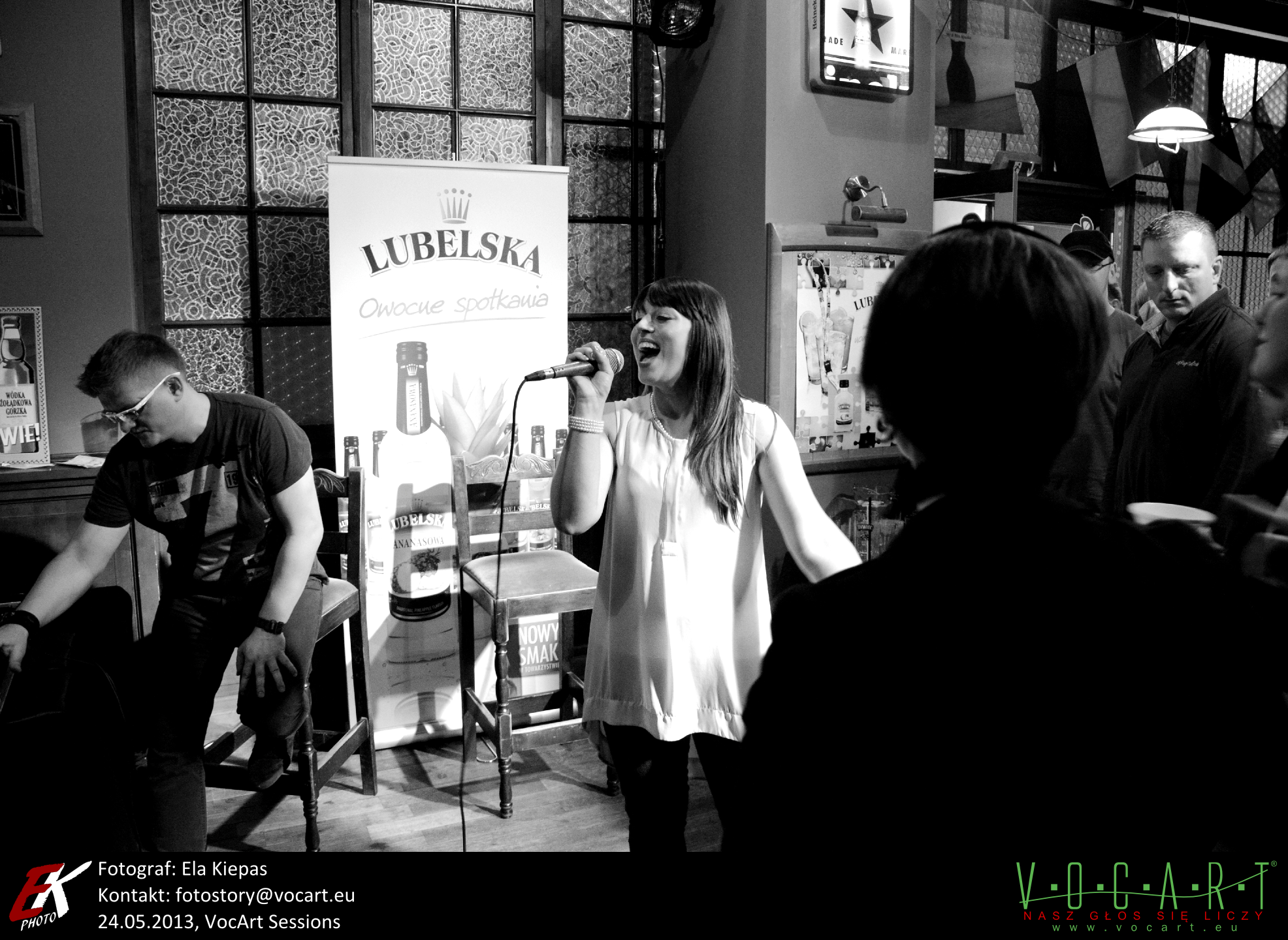 2013.05.30 - VocArt Sessions 11