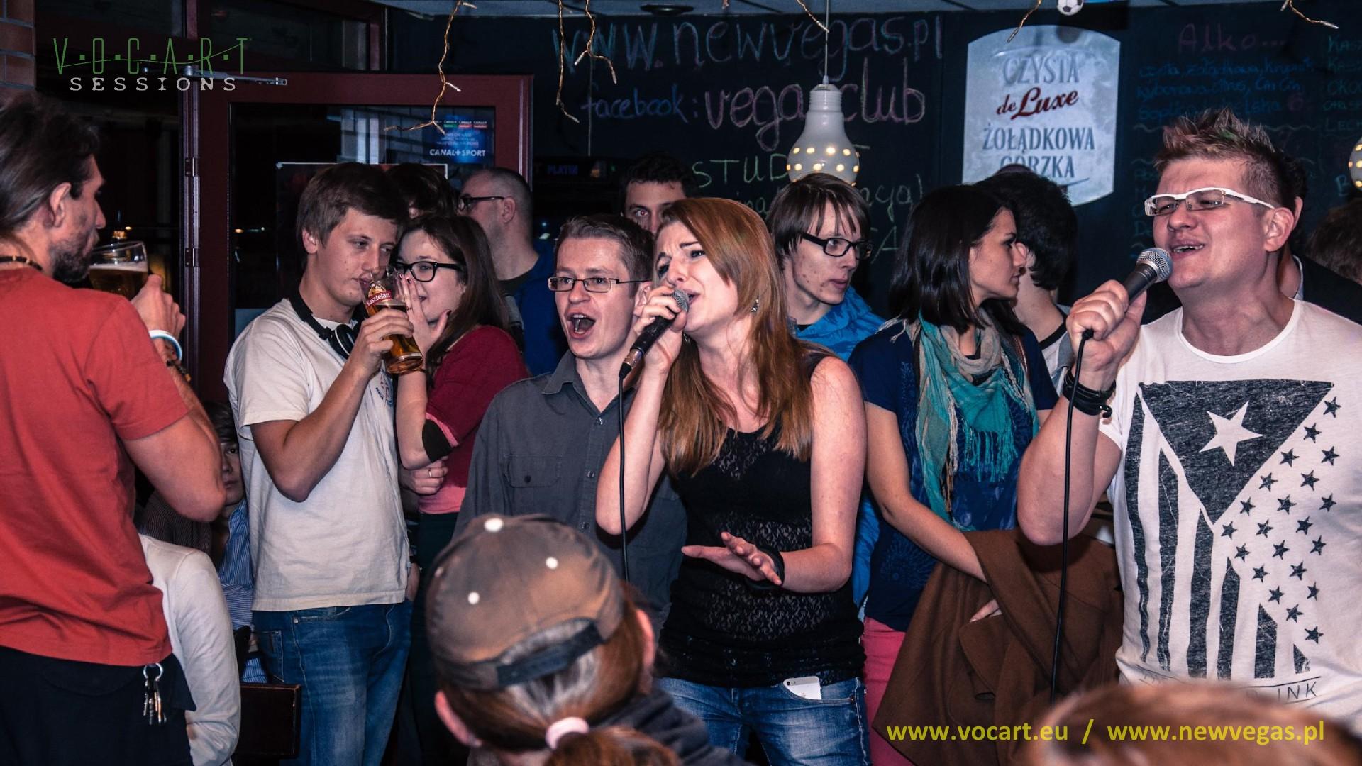 VOCART - 30.11.2013 foto6
