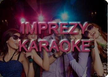 imprezy karaoke